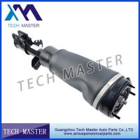 China Air Suspension Shock Absorber For LangeRover III LR012885 Front Left wholesale