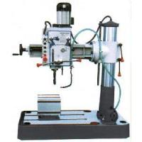 Quality Radial Drilling Machine (BL-RD-X32B) for sale