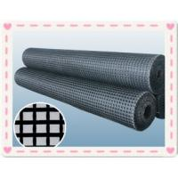 Buy cheap Professional fiber glass building geogrid,Fiberglass geogrids from wholesalers