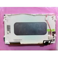 China New original AUO 6.5 inch digital screen V.0 C065GW03 LCD PANEL with Touch Screen wholesale