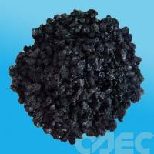 China Graphite Petroleum Coke wholesale