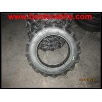 China 5.00-15-6pr Small Tractor Tyres wholesale