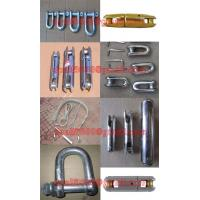 China Line Swivels& Swivels & Connectors wholesale