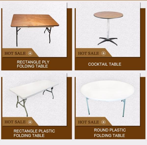 table--.jpg