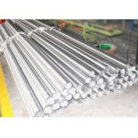 "Buy cheap ASTM A312 / A249 304 316L Pickled Industrial Seamless Steel Tube 8"" Sch80 from wholesalers"