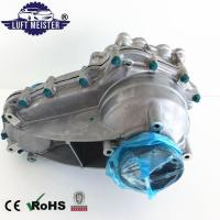 China OE# A2512802700 Transfer Case Shift Motor Mercedes - Benz GL GLE GLS ML R Serise on sale