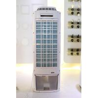 China Electric Mini Portable Air Conditioner Floor Standing Mini Cooler Fan wholesale