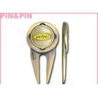 China Divot Tools wholesale