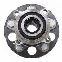 Quality 512345 , BR930650 Honda Wheel Bearing Assembly For CRV ACURA RDX for sale