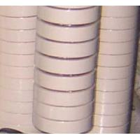 China Masking tape for high temperature heat resistance painting, fasten picture on sale