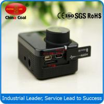 China hd 720p digital sports camera mini digital sports camera wide-angle extreme sports camera wholesale