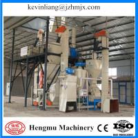 China Crazy hot sale ce pig feed pellet machine for long using life wholesale