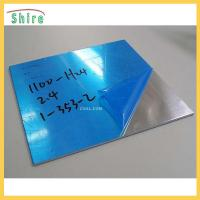 China High Adhesive Temporary Protective Film , Clear Vehicle Protection Film Heat Proof wholesale