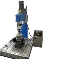 China Professional Cookware Non-Stick Coating Testing Equipment/Non-Stick Coating Tester wholesale