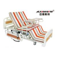 China Hospital Adjustable Beds For Home , Reclining Beds For Elderly MD-E09 wholesale