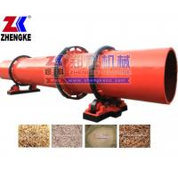 China New condition mill scale rotary dryer wholesale