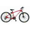 Buy cheap Mountain Electric Bike (TDE1001Z) from wholesalers