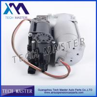 China BMW 7 Series F01 Air Suspension Compressor for F01 F02 Air Shock 37206789450 wholesale