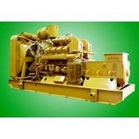 China 8VB-Series Diesel Generator Set,petroleum equipments,Seaco oilfield equipment wholesale