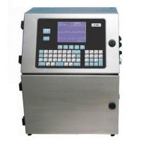 China Serial Number Expiry Date Printing Machine in Stainless Steel Code Printing Machine wholesale