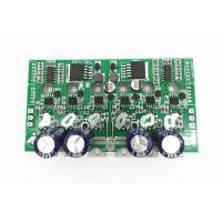 Buy cheap JYQD - YL02C 24V BLDC Motor Driver For Hub Motor / Electric Skateboard from wholesalers