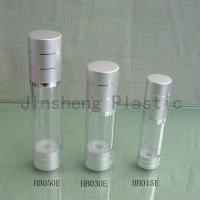 Buy cheap Airless Bottle from wholesalers