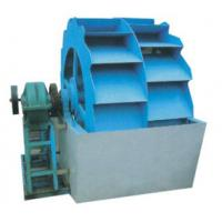 China [Photos] ST supply good quality magnetic separator for iron ore wholesale