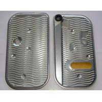 Quality 34661A - FILTER AUTO TRANSMISSION FILTER FIT FOR GM TH400, 375 L67-98 FELT for sale