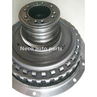 Audi 7-Speed S-Tronic 0B5 141 030E Automatic transmission Clutch