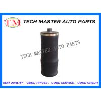 China Replacement Firestone Sleeve Type Rubber Truck Air Springs w02-358-7012 W023587012 wholesale
