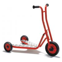China Children Tricycle Toy fitness car toys for kids wholesale