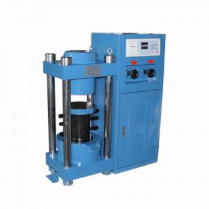 China Digital Compression Testing Machine wholesale