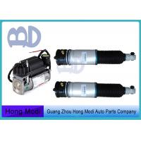 China Air Suspension Strut BMW Air Suspension OEM 37126785537 37126785538 wholesale