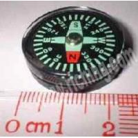 China High Power Magnet Compass Accessories with Sapphire Bearing wholesale