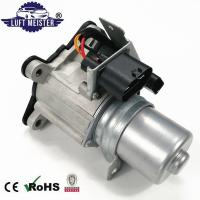 Buy cheap Transfer case motor for Porsche Cayenne 2003-2010 955 624 601 00 955 624 601 01 0AD341601C from wholesalers