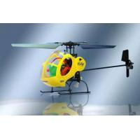 China Mini Dragon RC Helicopter wholesale