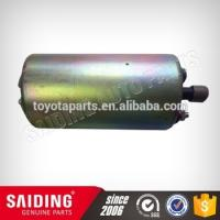 China Saiding Engine Parts Fuel Pump For Toyota HILUX 23220-16084 VZN13# on sale