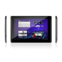 China 10.1 Inch High-End Full-Function MID (IMMID-TA10) with Nvidia Tegra2 A9 Dual Core 1GHz Processor on sale