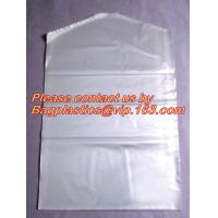 Clear 6 Mil Plastic Sheeting Quality Clear 6 Mil Plastic