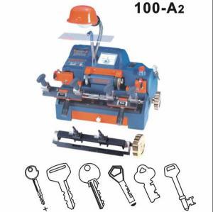 China Wenxing Key Cutting Machine 100 A2 100-A2 wholesale