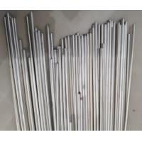 China Magnesium TIG welding wire TIG welding rod Magnesium welding rod AZ61 Magnesium wire on sale