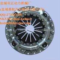 China Clutch Cover for ISUZU 8970317580 wholesale