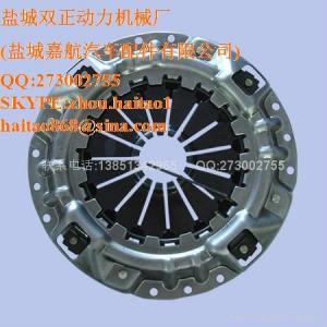 China Clutch Cover for ISUZU 8970317580 wholesale