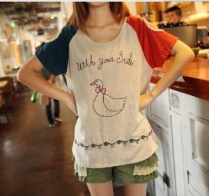 China t shirt print,t shirt design online,mens t shirts online,tee shirt online, wholesale