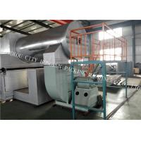 China Automatic Paper Egg Tray Machine , Waste Paper Recycle Egg Packaging Machine wholesale