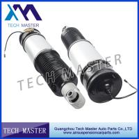 China Auto Parts For BMW E66 37126785535 BMW Air Suspension Parts With ADS Rear Left wholesale
