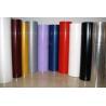 Quality Pharma Grade Polyvinyl Chloride Film 0.5mm PVC Sheet Width 100-800mm for sale
