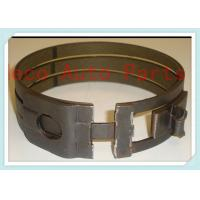 China 119702 - BAND  AUTO TRANSMISSION BAND FIT FOR VW,MAZDA JF506E FWD wholesale