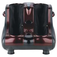 China YIQUAN brand Fitness Leg and foot massager Model YQ-188A wholesale