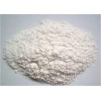 Buy cheap Nitracaine Powder Alpha PHP Research Chemical A Crystalline Solid 308.4 Formula Weight from wholesalers